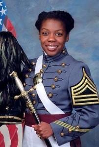 cadet-kimberly-m-ford
