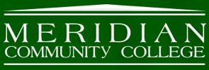 US-Meridian-Community-College
